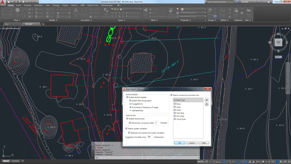 free download autocad 2010 full version for windows 7 32 bit