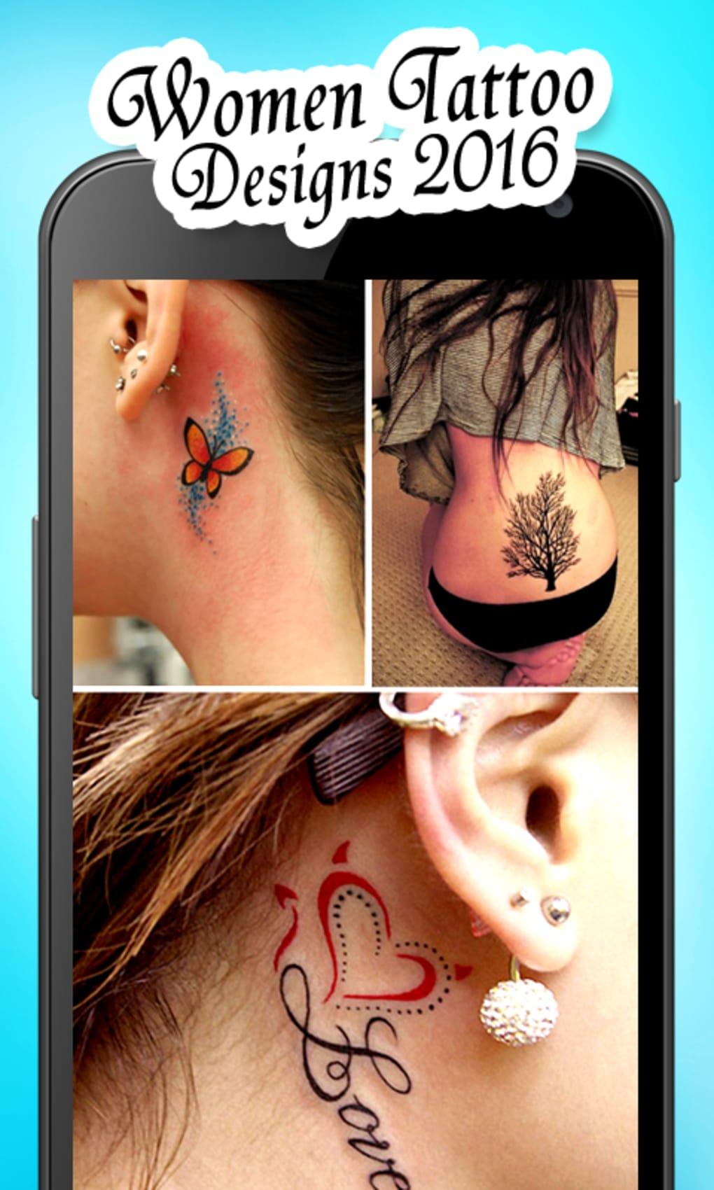 28d4b9719 Tattoo Designs for Women; Tattoo Designs for Women ...
