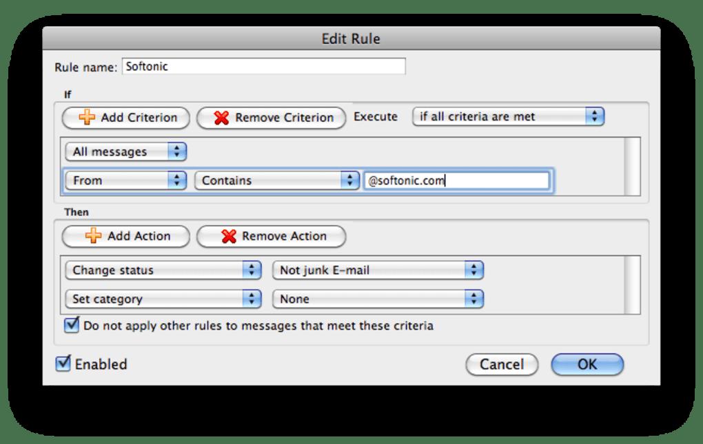 descargar paquete office 2010 para mac gratis