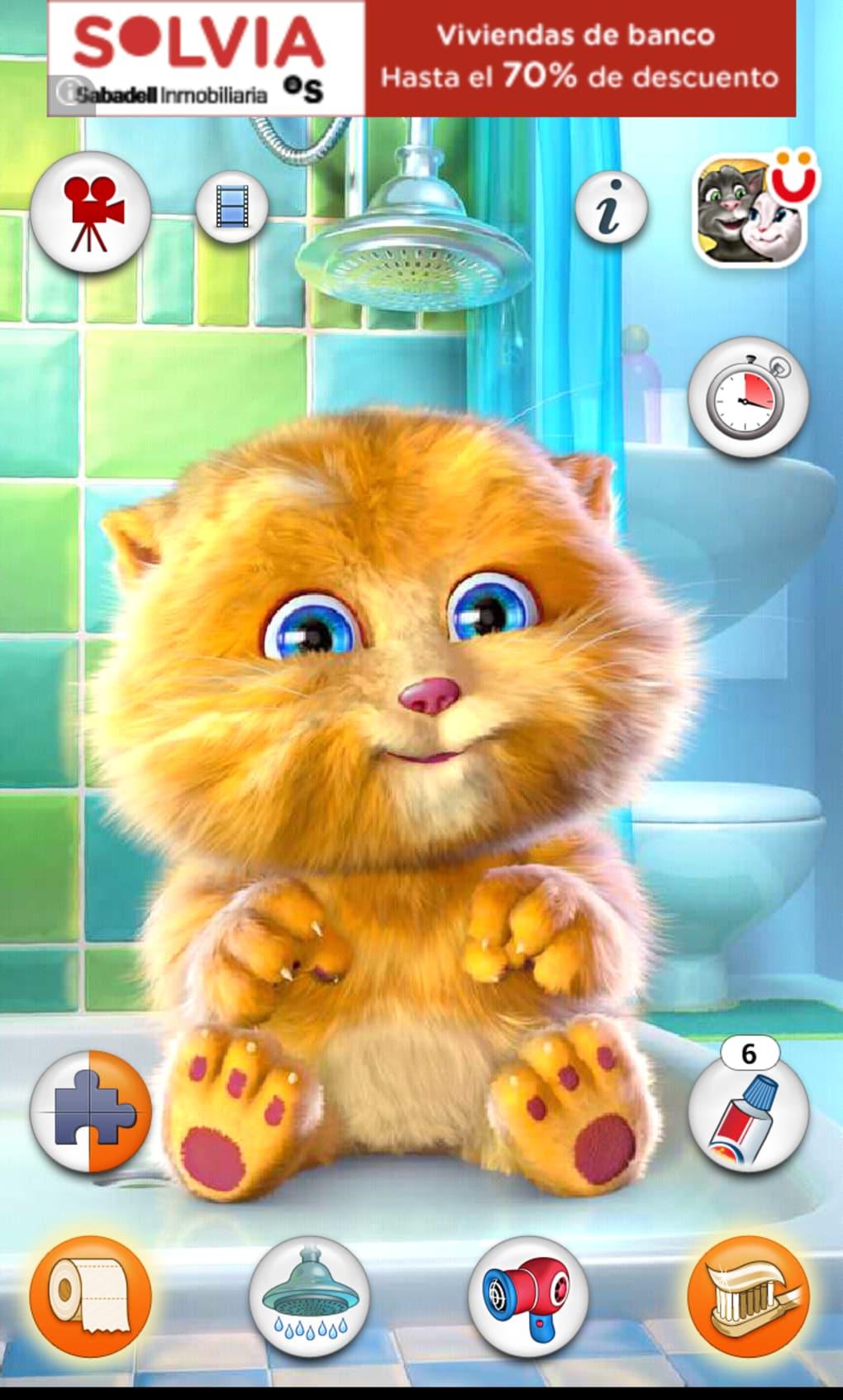 <b>Jeux</b> <b>de</b> <b>chats</b> - Jouez gratuitement à des <b>jeux</b> en ligne sur <b>Jeux</b>.fr