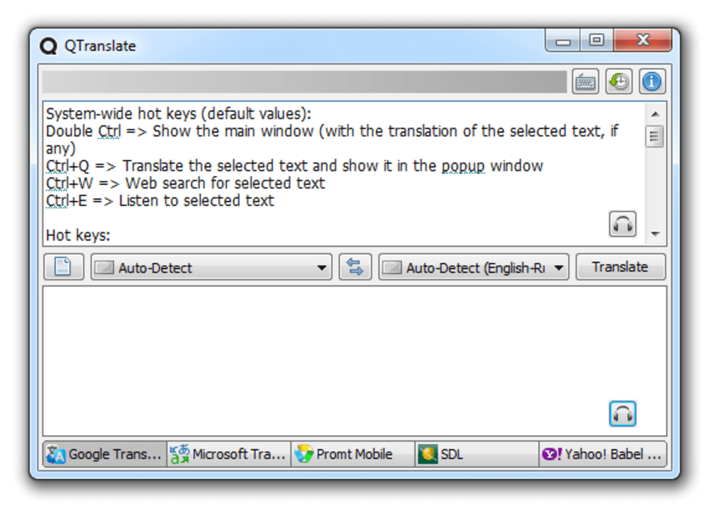 qtranslate 4.1.0 gratuit