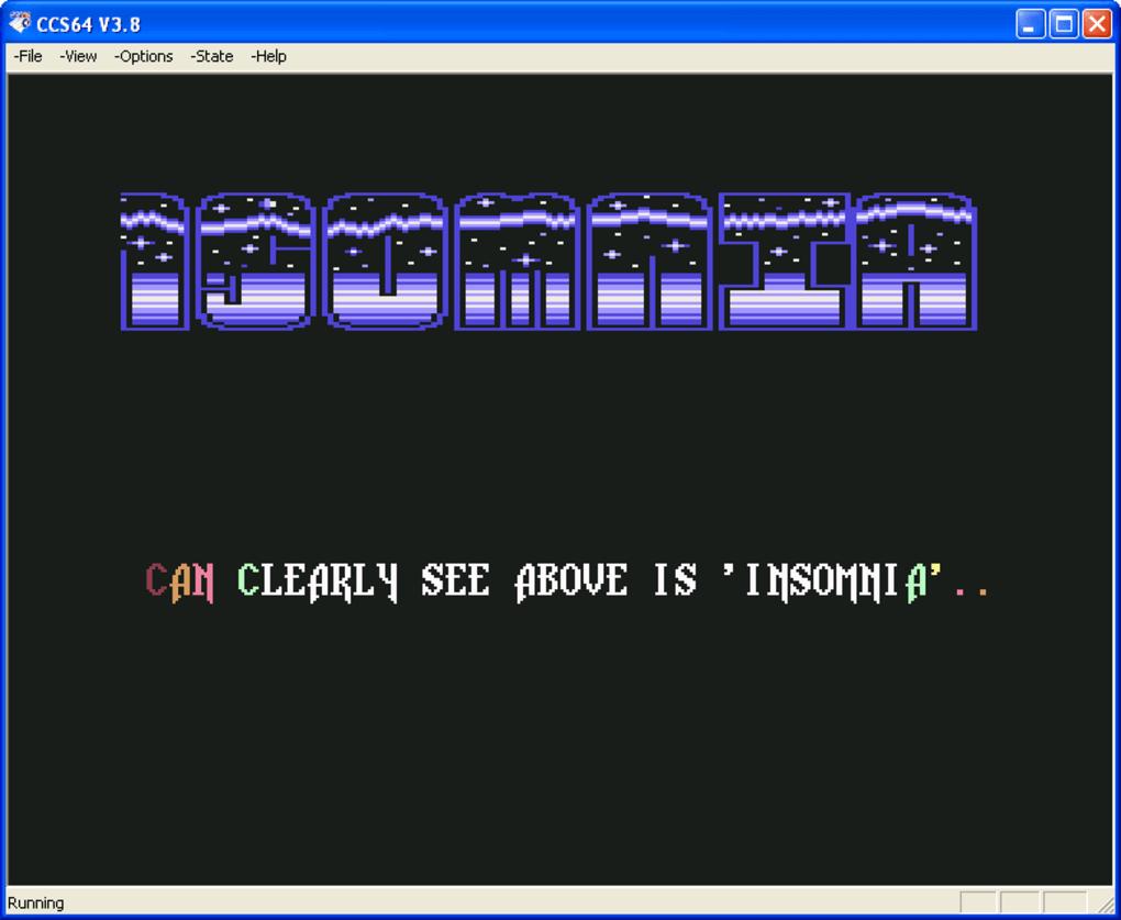 andy emulator download softonic