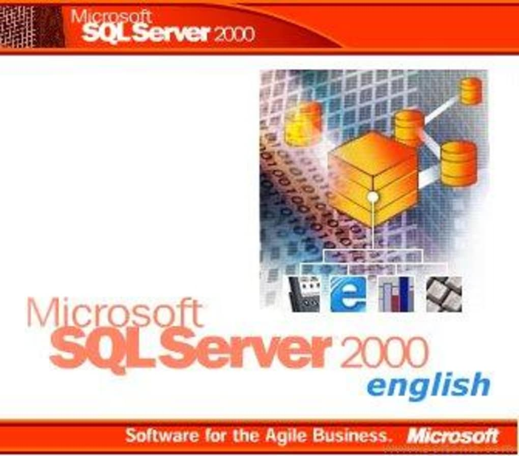 microsoft windows 2000 professional sp4 ita.iso