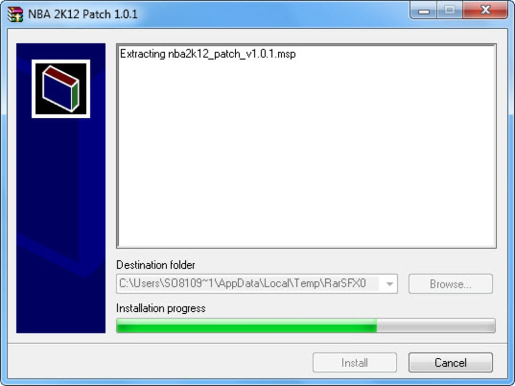 nba 2k11 cd key for online registration