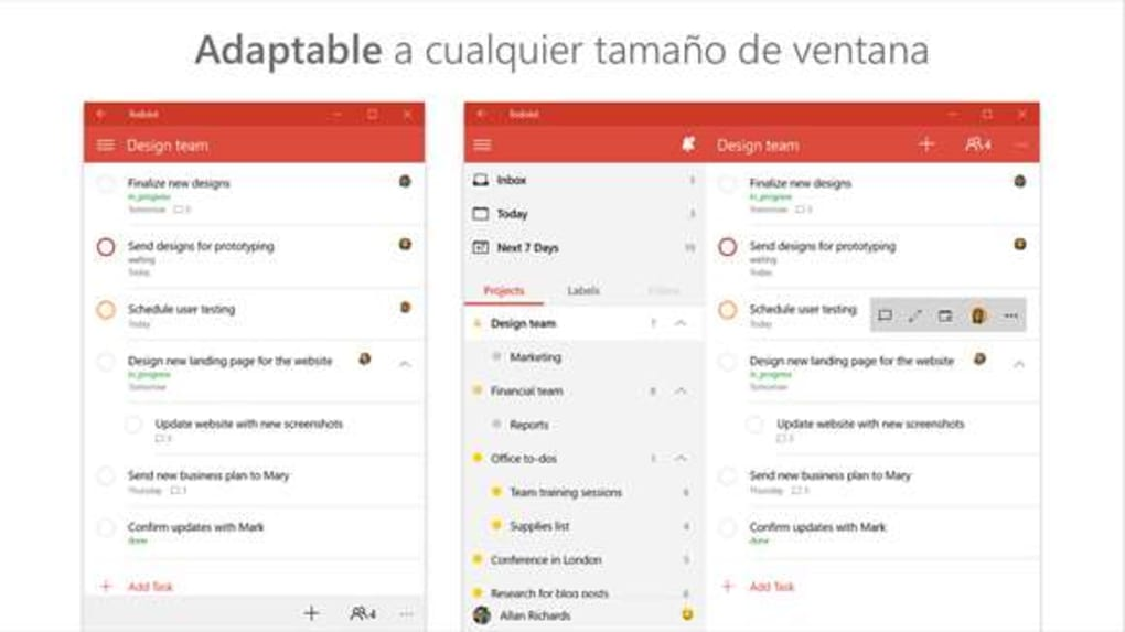 Todoist: To-Do List and Task Manager - Download