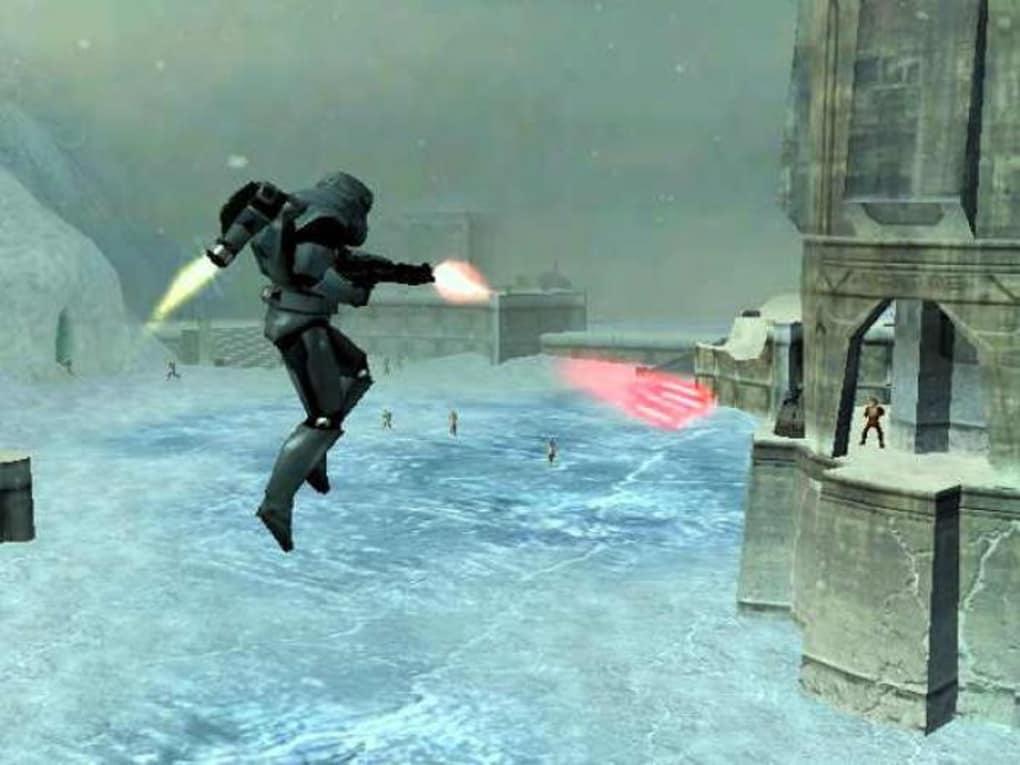 <b>Star</b> <b>Wars</b> <b>Battlefront</b> <b>2</b> скачать торрент бесплатно на <b>PC</b>