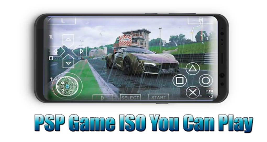 free download psp games full version iso or cso