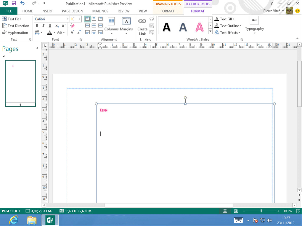 microsoft office 2013 free download full version for windows 10 64