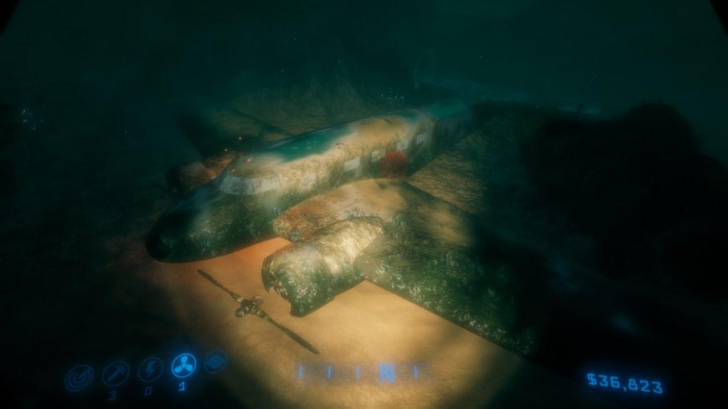 Neptune Flux PS VR PS4