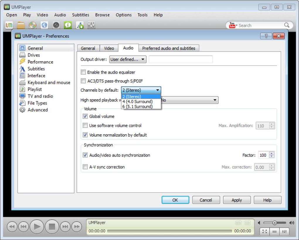 Windows 8 a apporté un grand nombre de nouveauté aux utilisateurs d'ordinateurs de bureau, d'ordinateurs portables, de tablettes… Mais certains utilisateurs Windows 8 rencontrent maintenant quelques difficultés pour télécharger des vidéos YouTube sur leur ordinateur.
