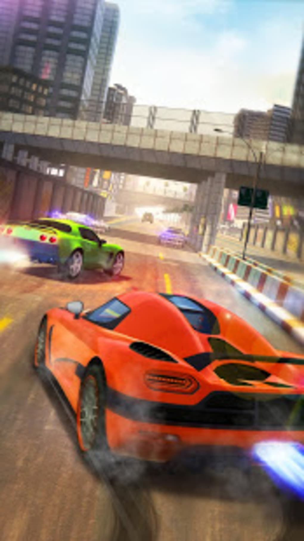 Top Five Highway Racing Games Free Download For Pc Fullservicecircus