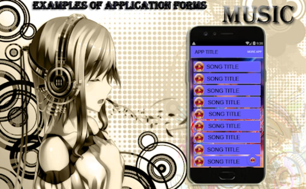 dura daddy yankee mp3 song free download