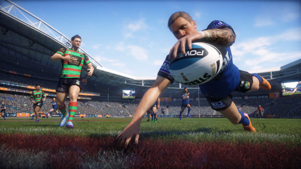 rugby league live 3 pc download free