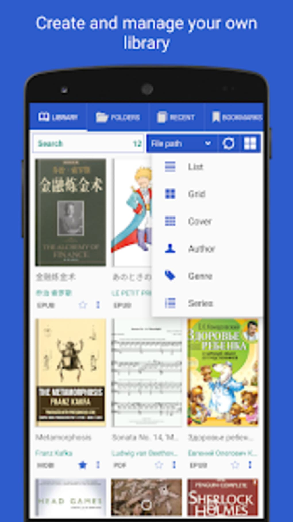 download pdf for android phone free