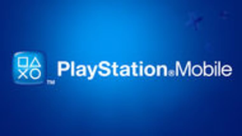 PlayStation Mobile for Android (Android) - Download