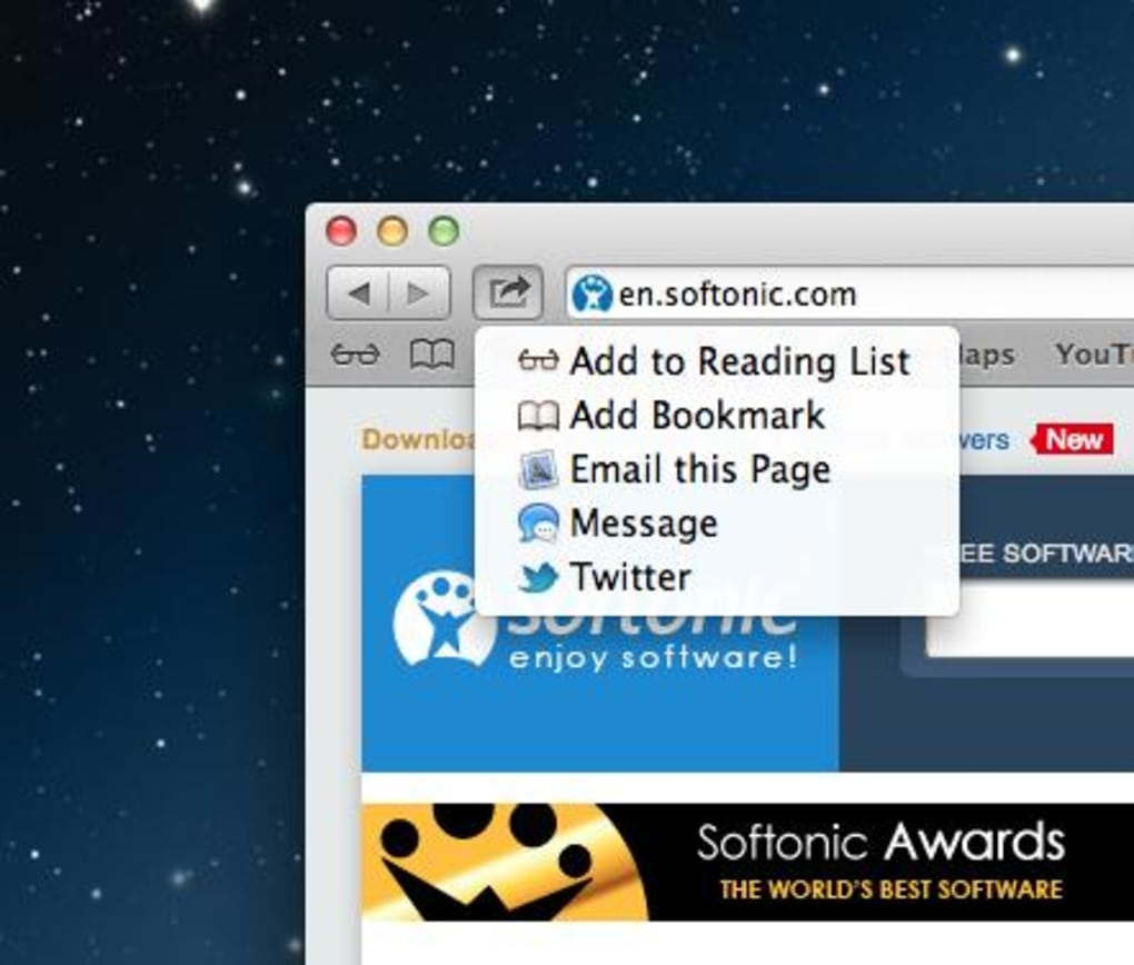 download manager mac mountain lion
