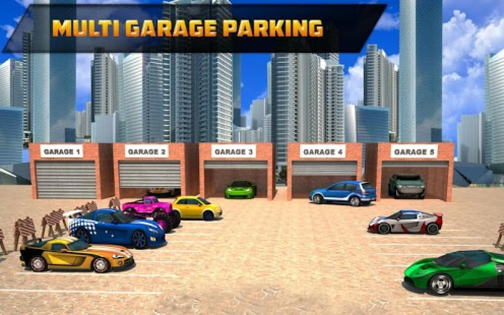 Free 3d racing games for pc | Download free Racing Games for PC