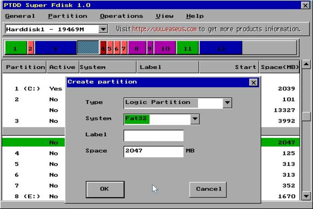 Glary Utilities Portable   - Free Download for Windows ...