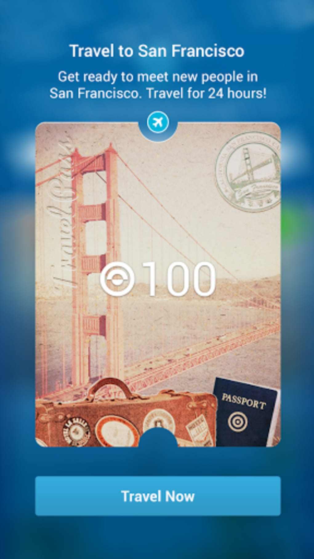 Skout for Android - Download