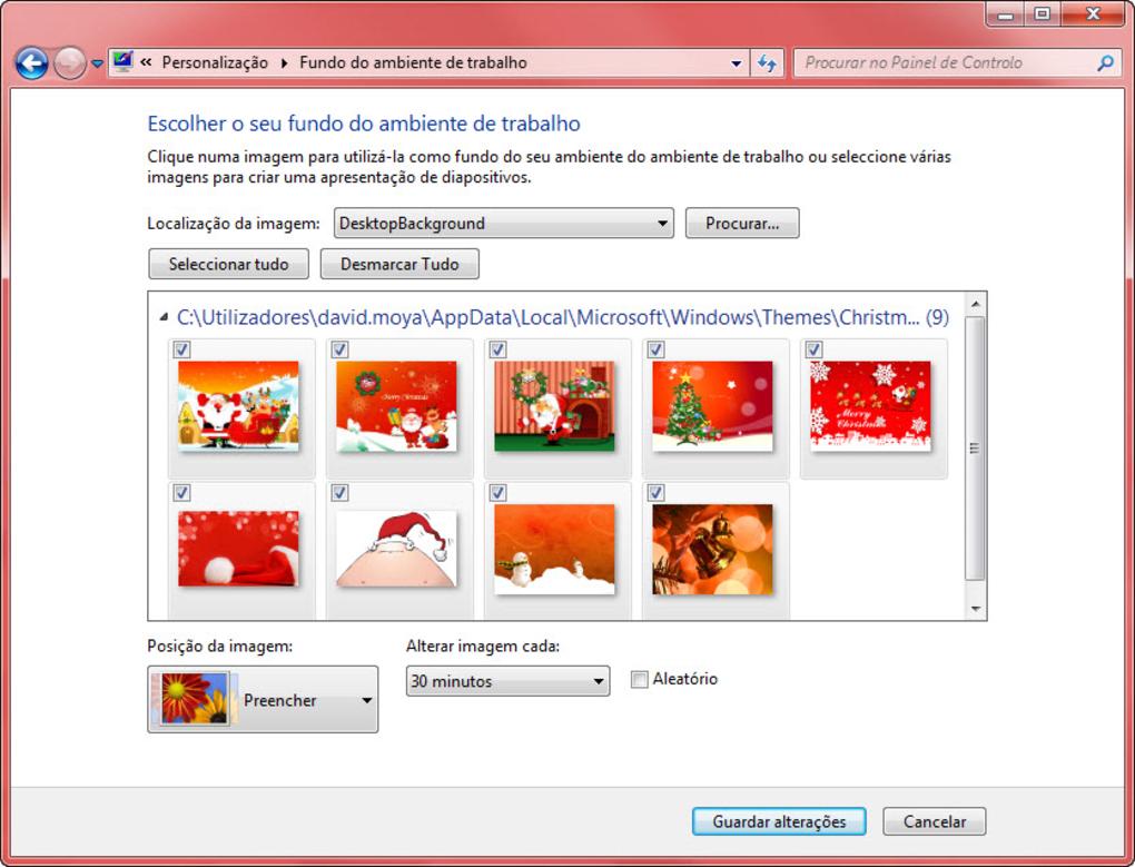 Telecharger theme windows 8 gratuit