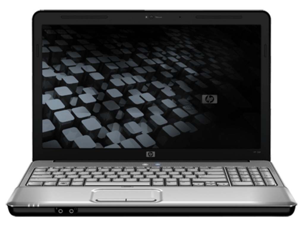 HP G60-235DX XP DRIVER FOR PC