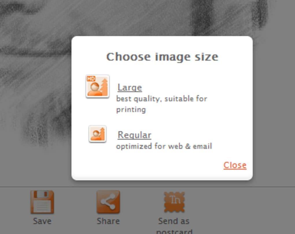 logiciel photofunia gratuit