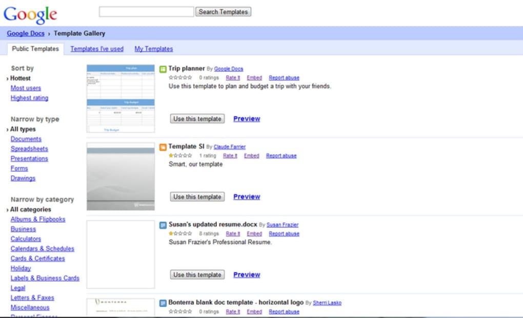 Google Drive for Mac - Download