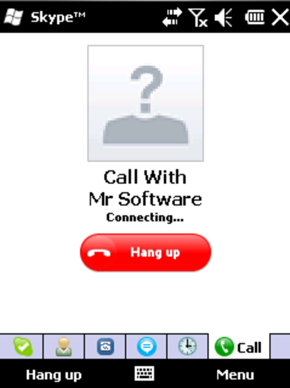 Download skype windows mobile 6. 5.