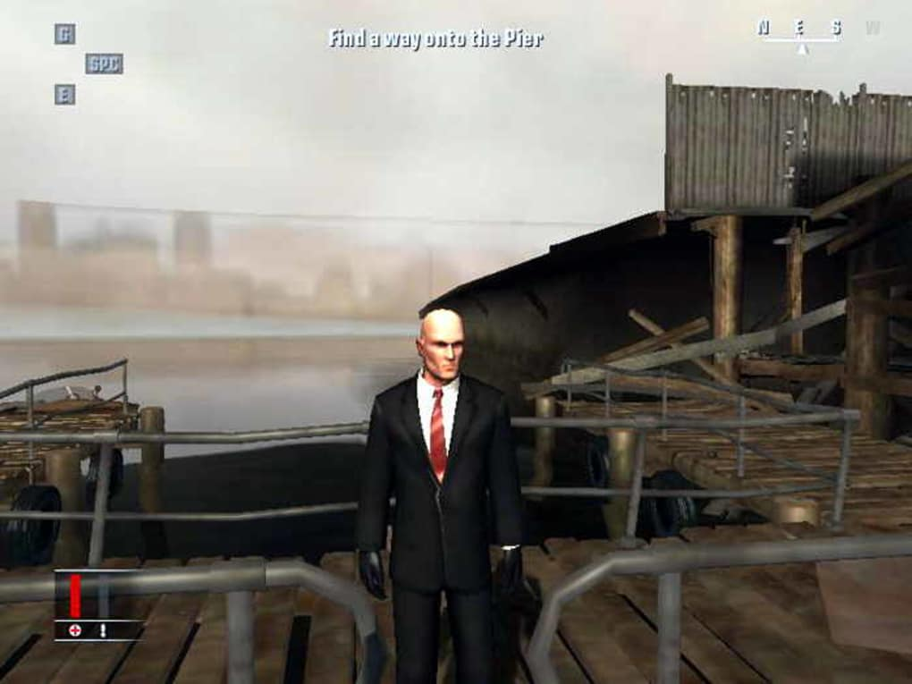 TÉLÉCHARGER JEUX HITMAN BLOOD MONEY PC GRATUIT COMPLET SOFTONIC