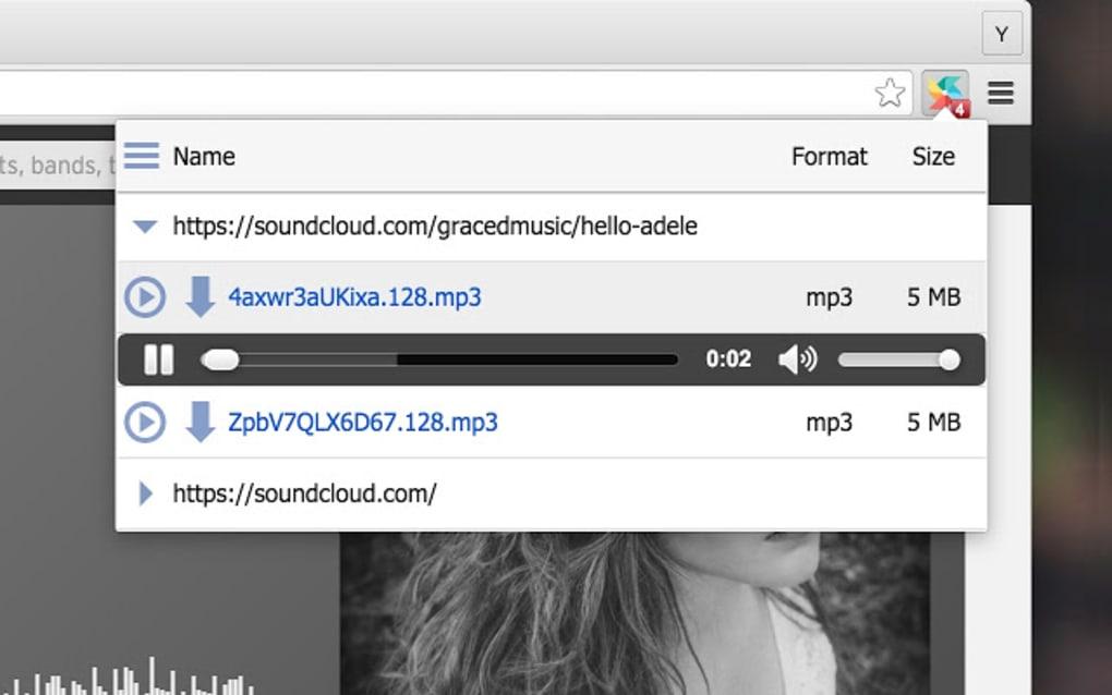 Video Downloader Pro - Download