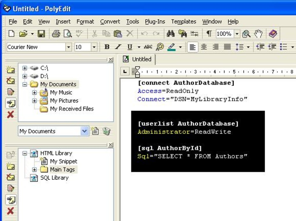 microsoft office 2010 download crackeado torrent