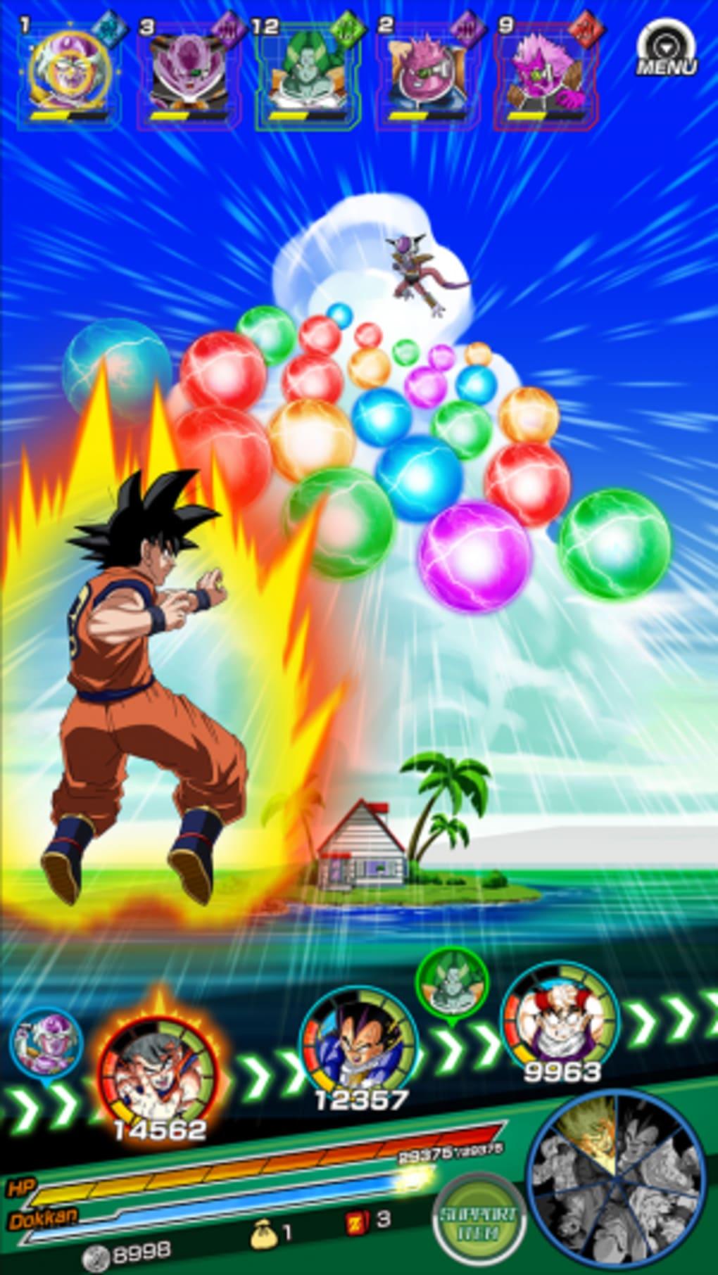 Dragon Ball Z Dokkan Battledeutsch generator ohne abo, handynummer oder verifizierung