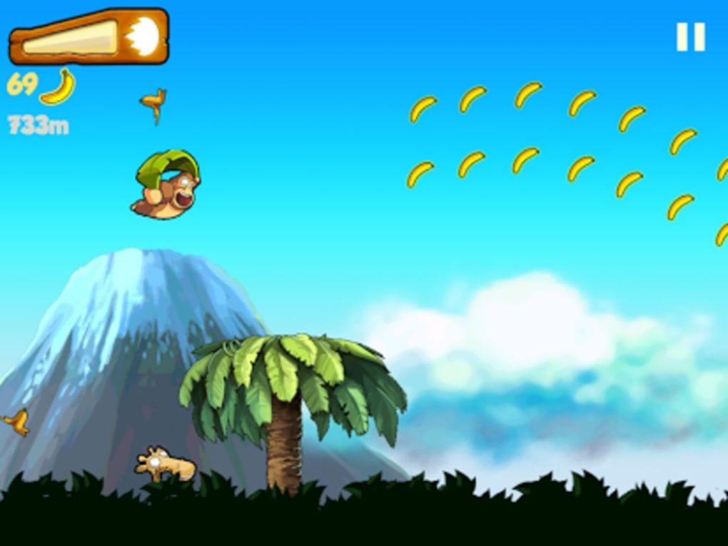 Resultado de imagen para banana kong