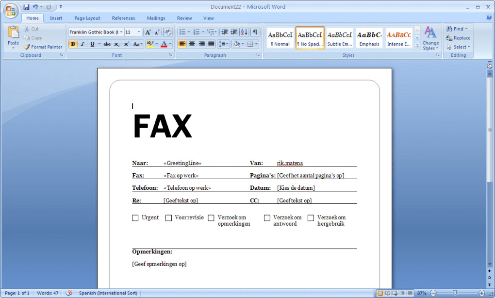 word 2010 template location - word 2010 sjablonen download