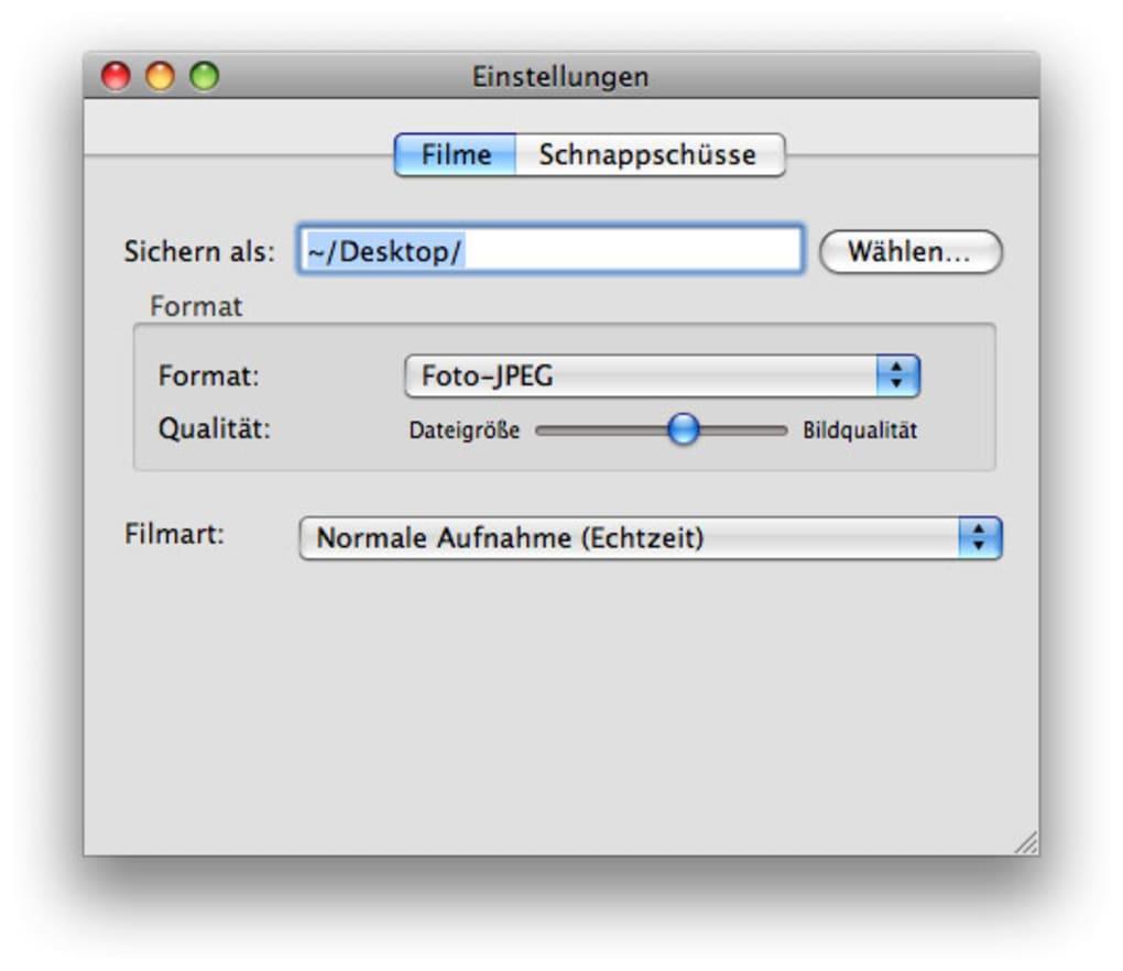 usenext pour mac