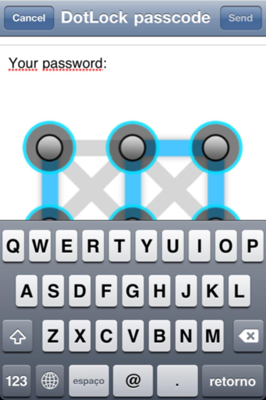 Dot Lock Untuk Iphone Unduh Lisensi Asd Anda Mungkin Juga Menyukai