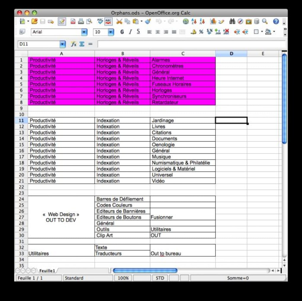PROS Free To Use Opens Microsoft Office Documents Including Word