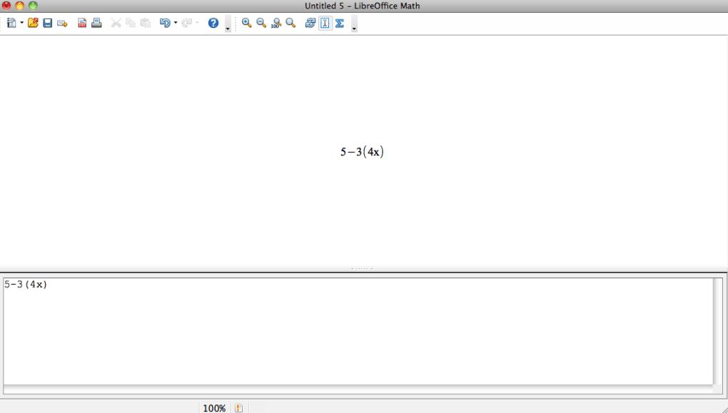 libreoffice mac os 10.4.11
