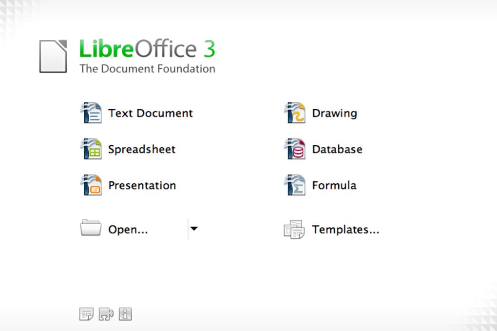 libre office magyar