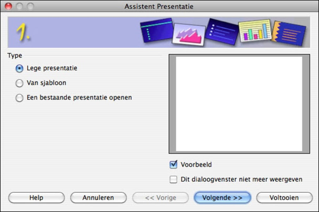 Open the Mac App Store to buy and download apps.LibreOffice Vanilla is based directly on the LibreOffice source code from The Document Foundation.