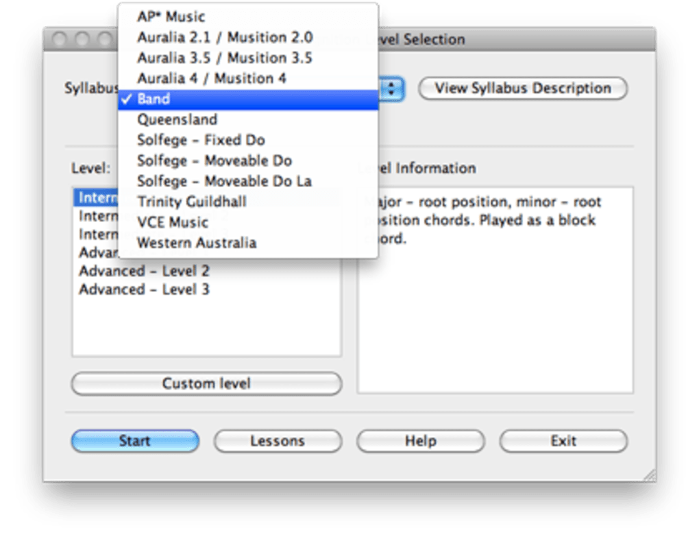 auralia 4 free download mac