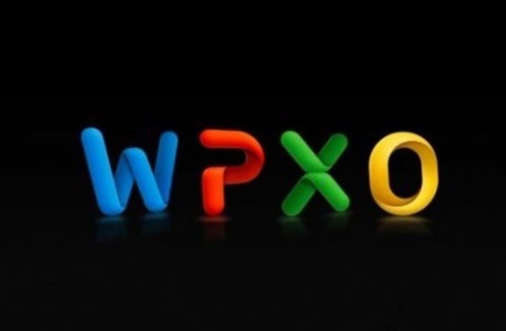 Microsoft office excel 2019 for mac gratuit télécharger complete version