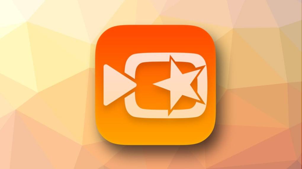 VivaVideo for Android - Download