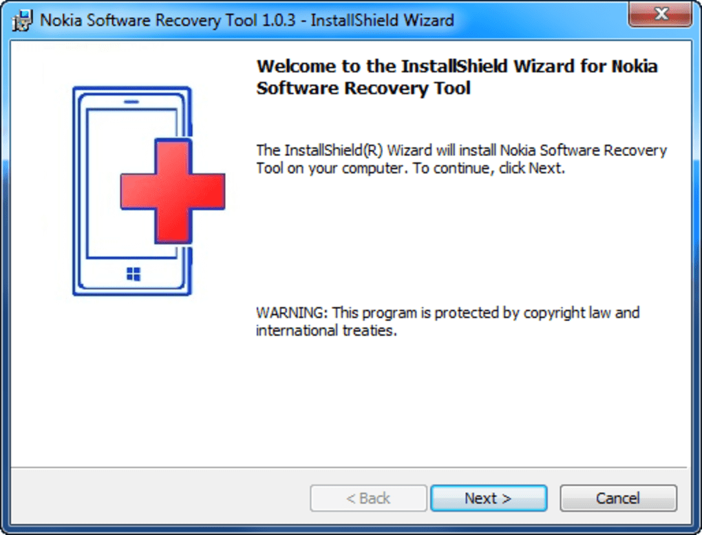 nokia mobile password recovery software free download