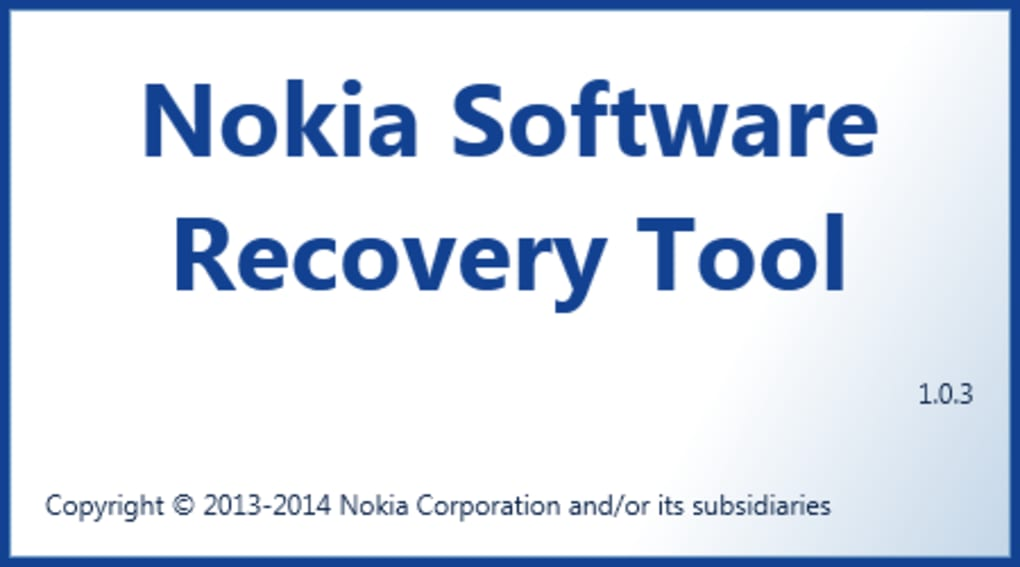 nokia recovery tool and mtk flash tool