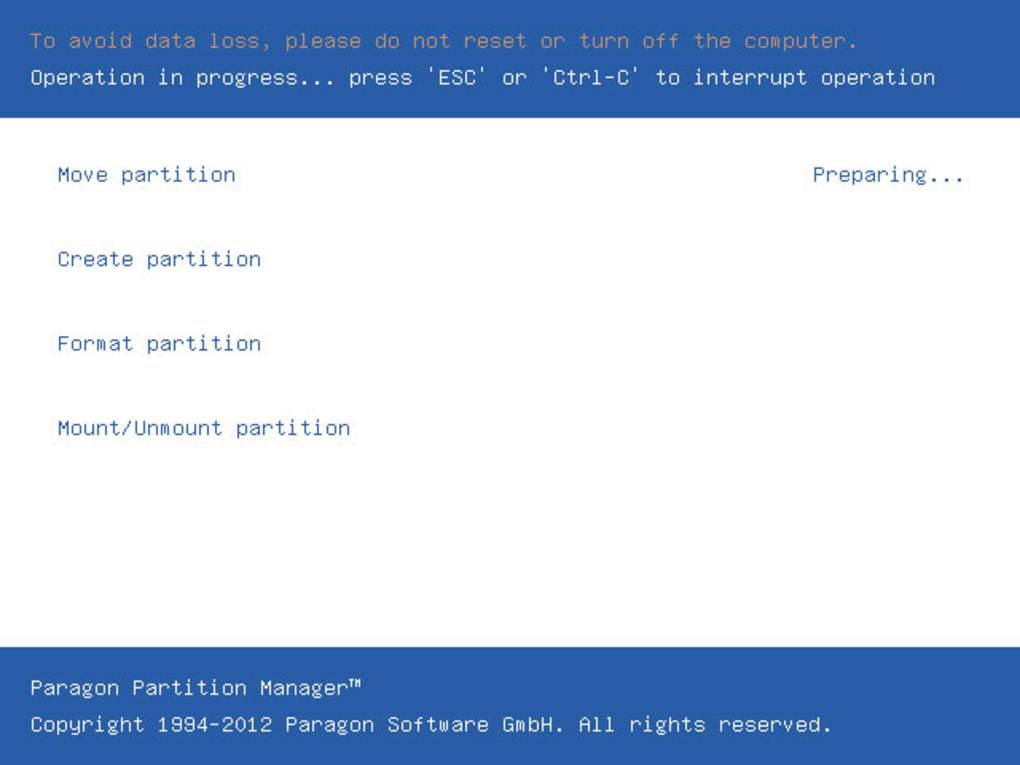 Windows 10 neue Partition erstellen Tutorial  Partition auf genutzter Festplatte einrichten