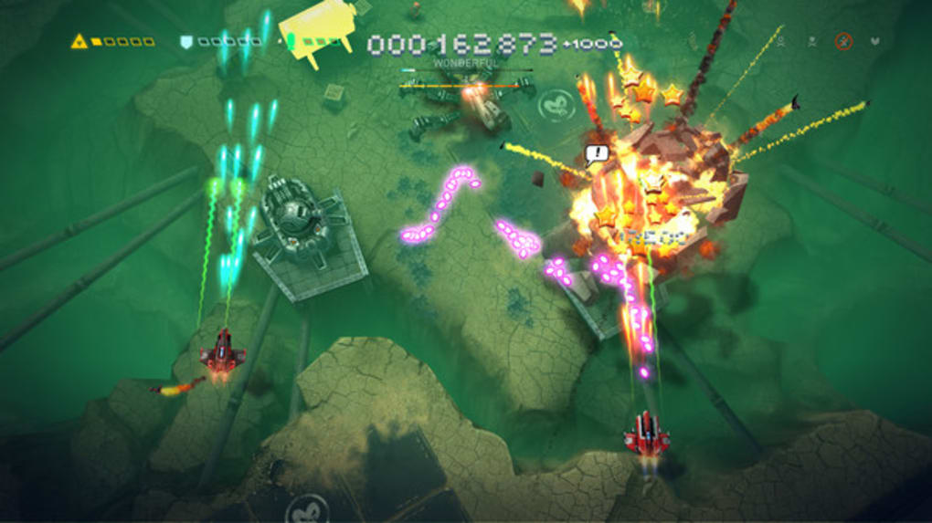 download game sky force reloaded jar