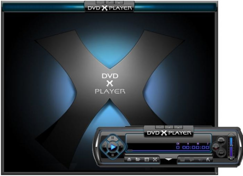 reproductor dvd gratis softonic