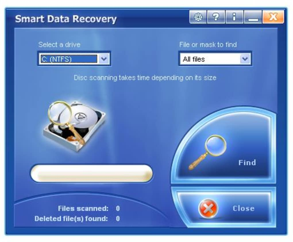 Smart data recovery 5. 0 license key and crack full is the perfect.