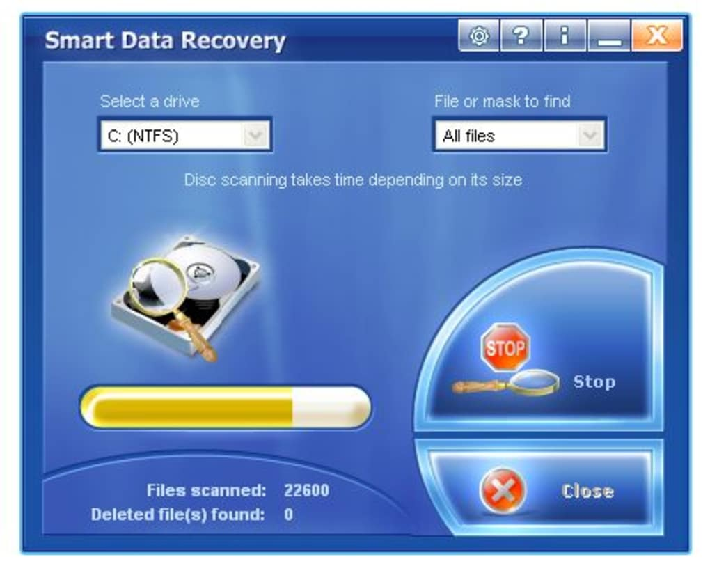 smart data recovery license key free download